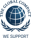 100-120-the-global-impact-logo